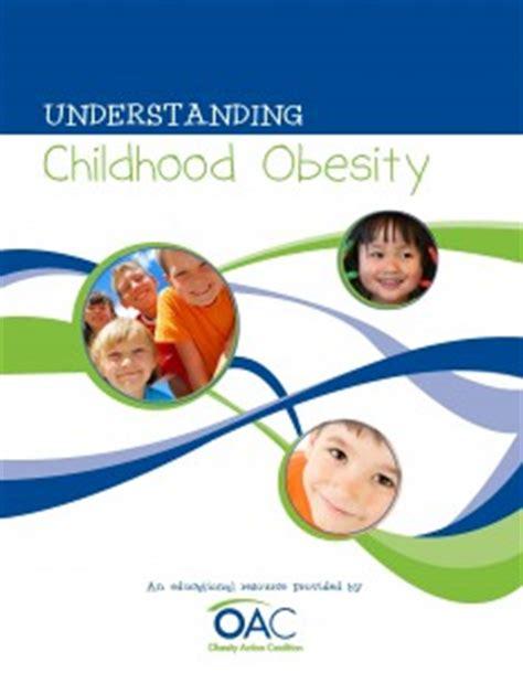 Essay on preventing obesity